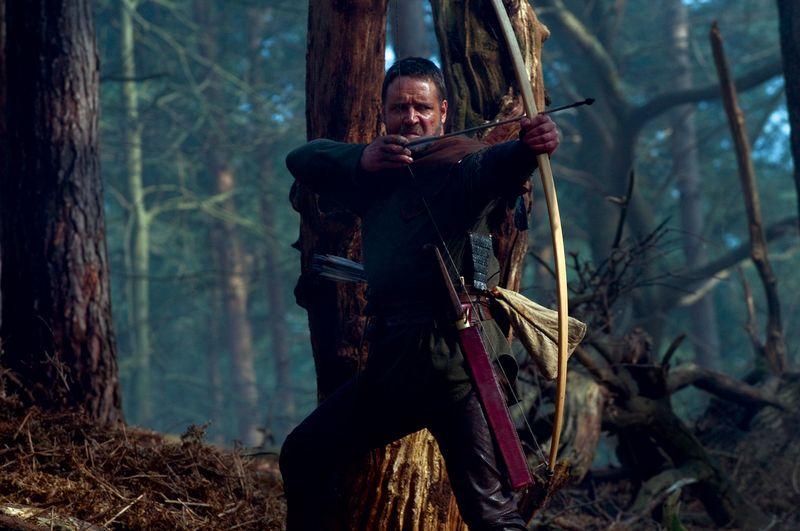 Robin-Hood-4