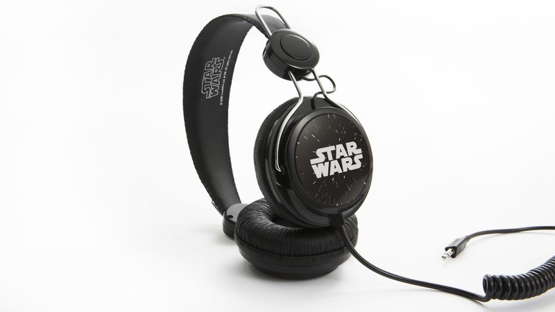 StarWarsAudio