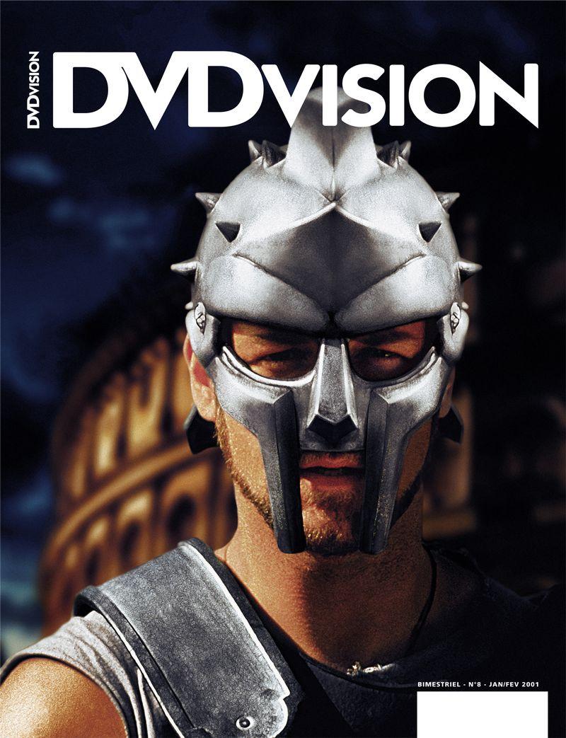 DVDvisioncouve8iPad